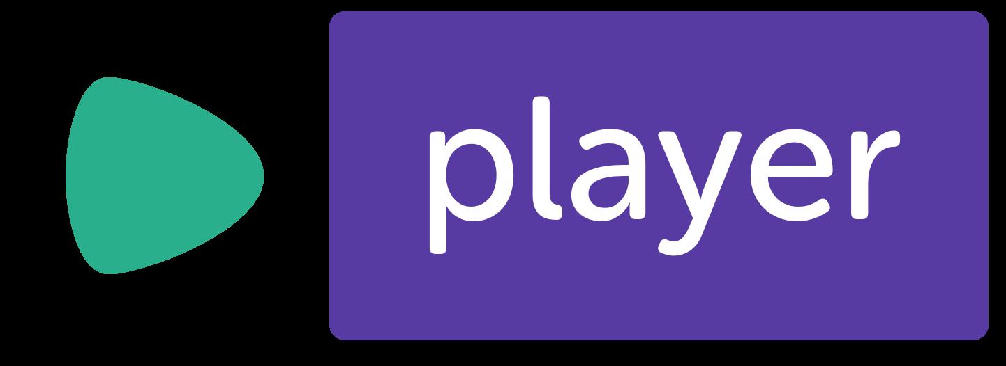 Expluce Player